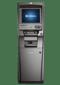 Hyosung 5300CE ATM