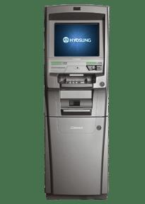 Hyosung 5300XP ATM