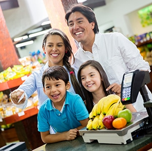 CORD Merchant Services