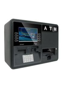GenMega OynxW ATM