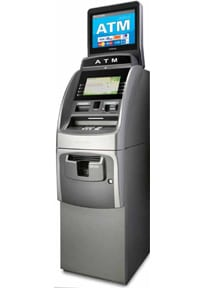 Hyosung 2700CE ATM
