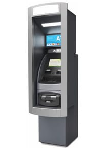 Hyosung NH-2700T ATM