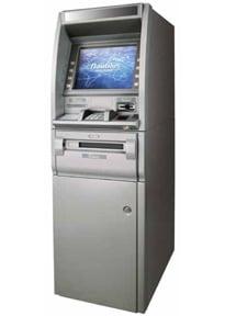 Hyosung 5600XP ATM