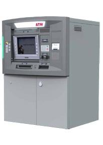Hyosung 7600i ATM