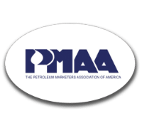 Petroleum Marketers Association of America (PMAA)