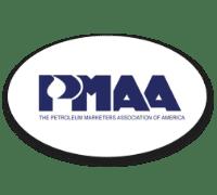 Petroleum Marketers Association of America (PMAA)