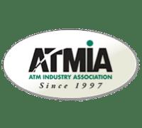 ATMIA Member