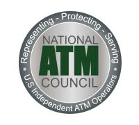 National ATM Council Member