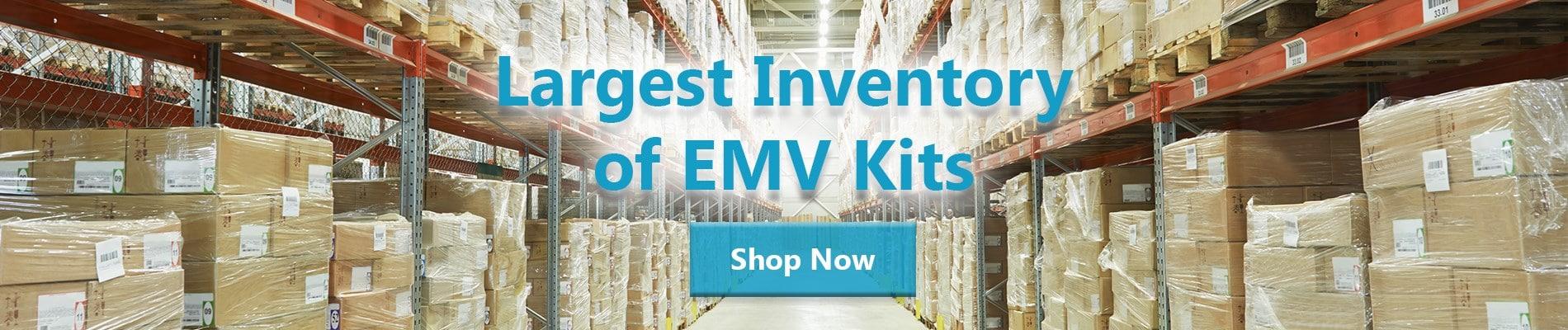 EMV-banner-_web
