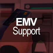 EMV Support
