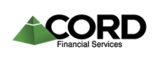 CORD Financial Services