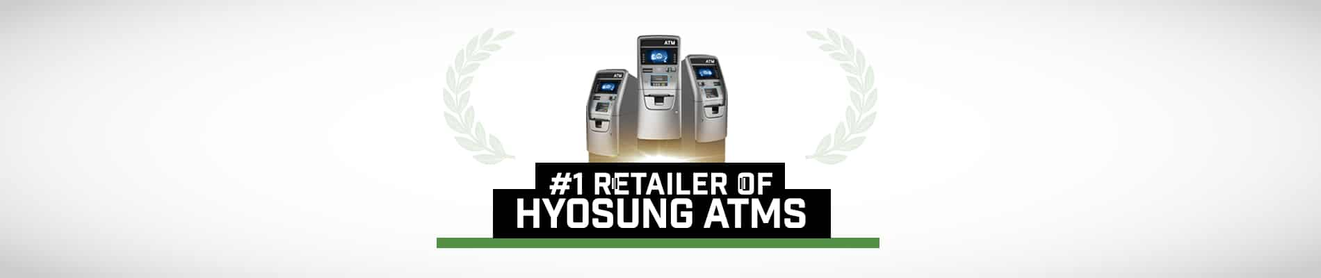 No1-HyosungRetailer-CORDfinancial